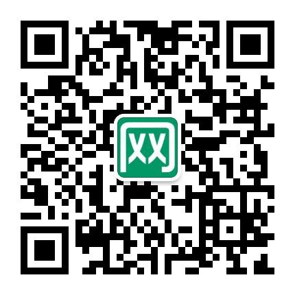 安平丝网厂家微信二维码