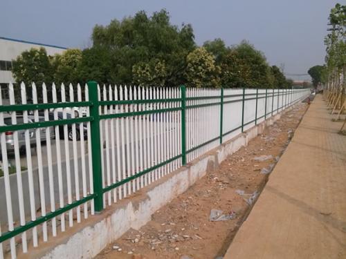 各种道路护栏的详细分类