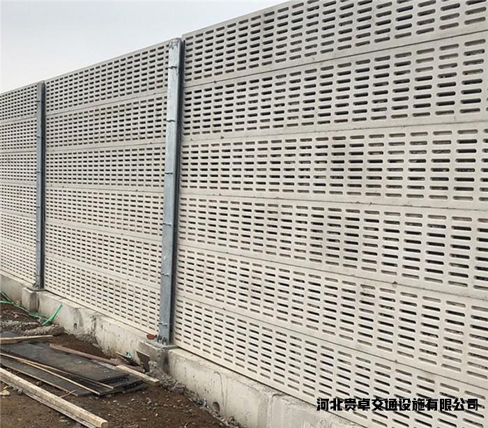 怎样做好建筑爬架网片的施工保养?