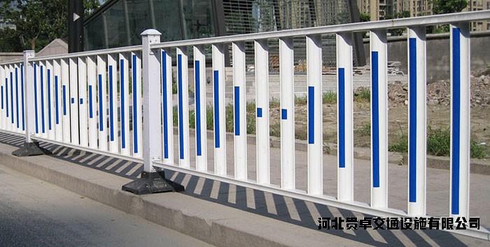 防眩目S板道路护栏