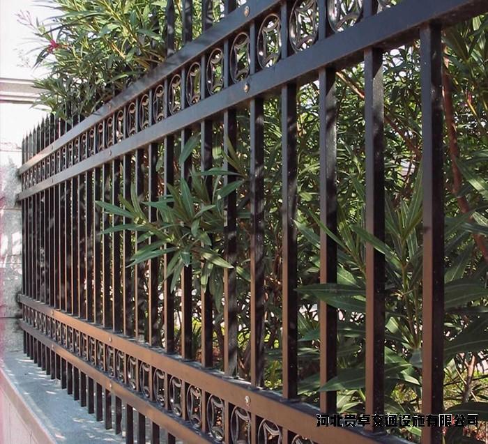 分析国家工程用围栏网价格较高的原因